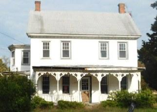 Casa en Remate en Port Norris 08349 MAIN ST - Identificador: 3905502770