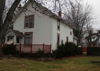 Casa en Remate en New Haven 46774 MAIN ST - Identificador: 3906730846