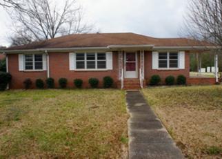 Casa en Remate en Weaver 36277 MAIN ST - Identificador: 3906915218