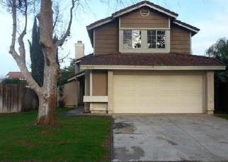 Casa en Remate en Riverside 92503 THAMES CT - Identificador: 3907521826