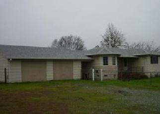 Casa en Remate en Corning 96021 CARONA AVE - Identificador: 3907524893
