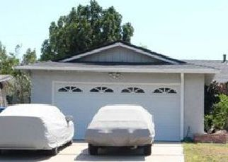 Casa en Remate en West Hills 91307 FRANRIVERS AVE - Identificador: 3907556870
