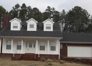 Casa en Remate en Perryville 72126 HIGHWAY 60 W - Identificador: 3907569112