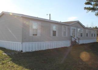 Casa en Remate en Bauxite 72011 HOOD RD - Identificador: 3907574370