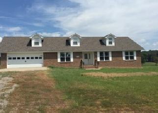 Casa en Remate en Clarksville 72830 COUNTY ROAD 3536 - Identificador: 3907588391