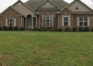 Casa en Remate en Ardmore 35739 MACEDONIA RD - Identificador: 3907847219