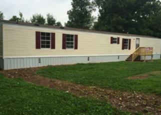 Casa en Remate en Gainesboro 38562 TELEPHONE LN - Identificador: 3908223904