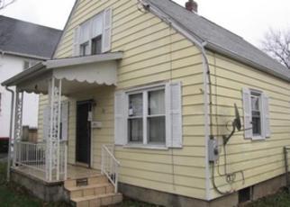 Casa en Remate en Latrobe 15650 W MONROE ST - Identificador: 3908442435