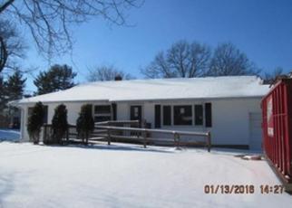 Casa en Remate en New Franklin 44216 EASTVIEW DR - Identificador: 3908502439