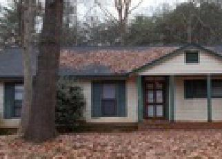 Casa en Remate en Mint Hill 28227 LANCASHIRE DR - Identificador: 3908657484