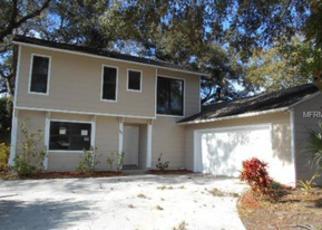 Casa en Remate en Safety Harbor 34695 TIMBERVIEW DR - Identificador: 3909524681