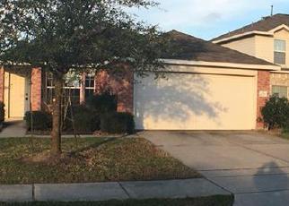 Casa en Remate en Houston 77014 CRESTBOURNE CT - Identificador: 3909699425