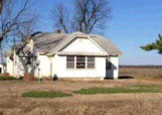 Casa en Remate en Rector 72461 GREENE ROAD 415 - Identificador: 3909906590