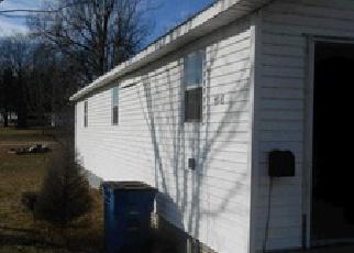 Casa en Remate en Rector 72461 W 7TH ST - Identificador: 3909907908