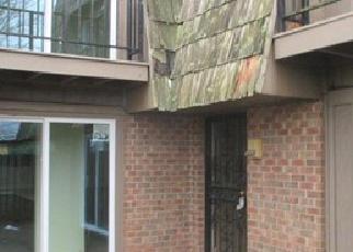 Casa en Remate en Madison 37115 CEDARWOOD LN - Identificador: 3910054179