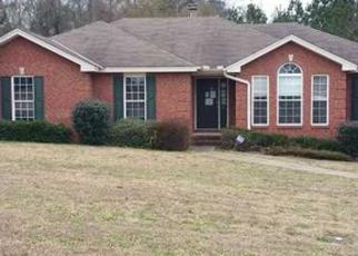 Casa en Remate en Pike Road 36064 LAKESHORE DR - Identificador: 3910082208
