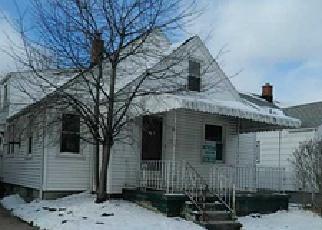 Casa en Remate en Cheektowaga 14215 LIBERTY TER - Identificador: 3910323990