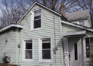 Casa en Remate en Otisville 10963 CASKEY LN - Identificador: 3910487784