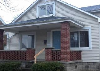 Casa en Remate en Seymour 47274 S LYNN ST - Identificador: 3910524120