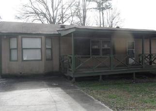 Casa en Remate en Cartersville 30120 MARR RD SW - Identificador: 3911030425