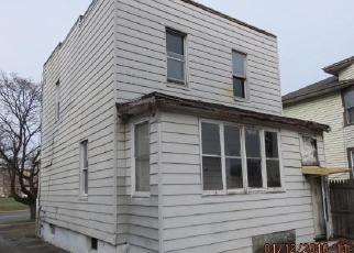 Casa en Remate en Albany 12204 NORTHERN BLVD - Identificador: 3911350589