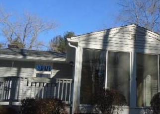 Casa en Remate en Glastonbury 06033 FARMSTEAD LN - Identificador: 3911362864