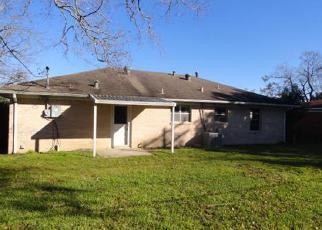 Casa en Remate en Alvin 77511 STADIUM DR - Identificador: 3911424610