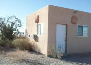 Casa en Remate en Wellton 85356 E LOS ANGELES AVE - Identificador: 3912004480