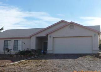 Casa en Remate en Safford 85546 S US HIGHWAY 191 - Identificador: 3912007997