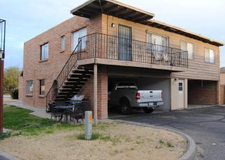 Casa en Remate en Tucson 85715 E CALLE ALEGRIA - Identificador: 3912010166