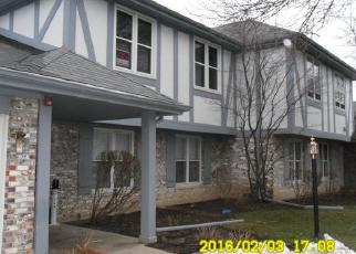 Casa en Remate en Vernon Hills 60061 SOUTHWICK CT - Identificador: 3912167858