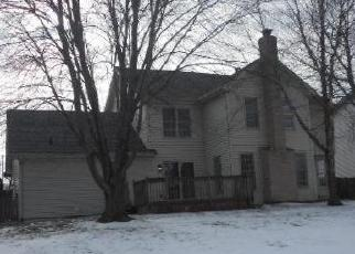 Casa en Remate en Algonquin 60102 WYNNFIELD DR - Identificador: 3912185812
