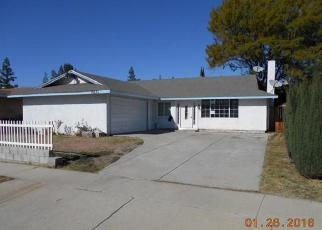Casa en Remate en West Covina 91792 E VALLEY VIEW ST - Identificador: 3912251502