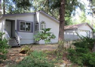 Casa en Remate en Magalia 95954 UPLAND RD - Identificador: 3912294870