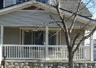 Casa en Remate en Dearborn 48126 KENDAL ST - Identificador: 3912396470