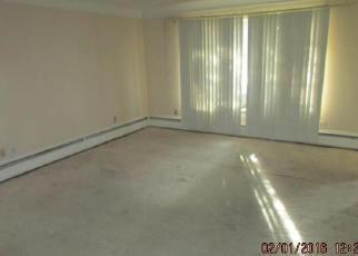 Casa en Remate en Southfield 48034 S BELLWOOD DR - Identificador: 3912400410