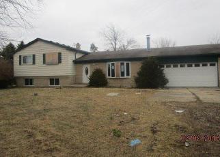 Casa en Remate en Highland 48357 CLYDE RD - Identificador: 3912402606