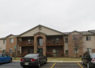 Casa en Remate en Belleville 48111 PURPLE SAGE CT - Identificador: 3912417492