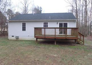 Casa en Remate en Cartersville 23027 JENNINGS RD - Identificador: 3912429313