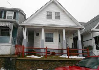 Casa en Remate en Summit Hill 18250 E HOLLAND ST - Identificador: 3912462607