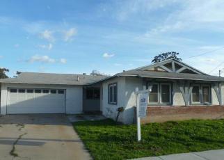 Casa en Remate en Lemon Grove 91945 EL PRADO AVE - Identificador: 3912500262