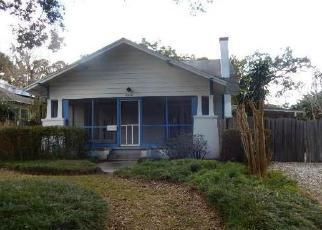 Casa en Remate en Orlando 32803 SUE AVE - Identificador: 3912555907