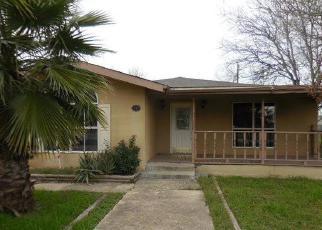 Casa en Remate en San Antonio 78223 SLIGO ST - Identificador: 3912654887