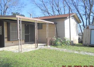 Casa en Remate en San Antonio 78223 KILLARNEY DR - Identificador: 3912660119