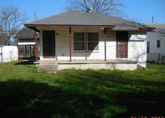 Casa en Remate en San Antonio 78202 CANTON - Identificador: 3912663636