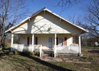 Casa en Remate en Inman 29349 NEW CUT RD - Identificador: 3912722316