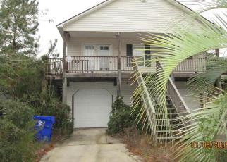 Casa en Remate en Oak Island 28465 NW 10TH ST - Identificador: 3912723644