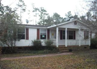 Casa en Remate en Hampstead 28443 SHELLEY RD - Identificador: 3912733261