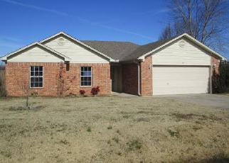 Casa en Remate en Ward 72176 FAWN DR - Identificador: 3912840576