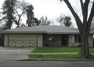 Casa en Remate en Merced 95340 HANSEN AVE - Identificador: 3912884816